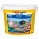 Sera Marin Reef Salt Deniz Tuzu 20 Kg