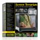 Exo Terra Sürgülü Teraryum 45X45X45 Cm