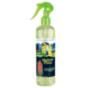 Nature Plan Avian Showers Fresh Kuş Spreyi 400 Ml