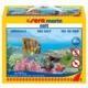 Sera Premium Deniz Tuzu 3900 Gr