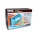 Rs 7000 Slim Akvaryum Askı Şelale Filtre 600 Litre / Saat