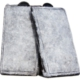 Rs 5000/6000/7000 Akvaryum Şelale Filtre Yedek Karbon Kartuşu