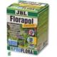 Jbl Florapol Akvaryum Bitki Besleme Katkısı 350 Gr
