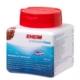 Eheim Granulat Medium Granür Balık Yemi 460 Ml