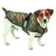Karlie Kamuflaj Köpek Elbisesi Çift Taraflı 40Cm K16258