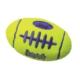 Kong Köpek Air Sq Sesli Futbol Topu Köpek Oyuncak Large 10 Cm