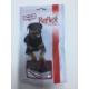 Reflex Kuzu Sandviç Çubuk Köpek Kurutulmuş Et Ödülü 80 Gr