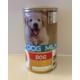 Apex Köpek Süt Tozu 200 Gr