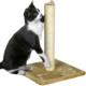 Karlie Kedi Tırmalama Bej 29 Cm X 29 Cm X 39 Cm