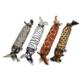 Multi Pet Katz Kuddler Capnip & Crinkle Hışır Kediotlu Kedi Oyuncak