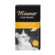 Miamor Cream Multivitamin Katkılı Kedi Sıvı Ödül 6 X 15 Gr