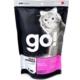 Petcurean Go Daily Defence Tahılsız Tavuklu Kedi Maması 227 Gr
