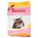 Bonnie Cat Cocktail Tavuklu Yetişkin Kedi Kuru Maması 1,5 Kg