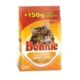 Bonnie Cat Chicken Tavuklu Yetişkin Kuru Maması 350 Gr + 150 Gr Bonus
