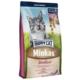 Happy Cat Minkas Sterilised Kısırlaştırılmış Yetişkin Kedi Kuru Mama 1,5 Kg