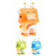 Quik Robotic Hamster Kafesi 30*20*16 Cm