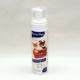 Pet Love Eco Durulamasız Kuru Köpük Şampuanı Strawberry 250 Ml