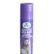 Wildlebend Apex Herbo Deri Ve Tüy Sağlığı Koruyucu Kedi Ve Köpek Spreyi 150 ml