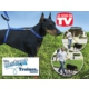 Wildlebend Instant Trainer Leash Köpek Eğitim Tasması