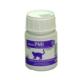 Natur PMI Prebiyotik Kedi Besin Takviyesi 90 Tablet