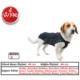 Win Pet Ameliyat Sonrası Köpek Elbisesi S 49*44 cm
