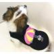 Dogi & Dog Ambrella Atlet