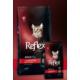 Reflex Plus Kuzulu Yetişkin Kedi Maması 15 kg