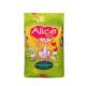 Alice Kıtty Yavru Kedi Maması 1 Kg