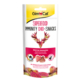 Gimcat Super Food İmmun Sistem Destekleyici Kedi Ödülü 40 gr