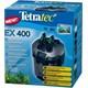 Tetratec Ex 400 Akvaryum Dış Filtre