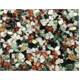 Doğal Akvaryum Kumu 3-4 Mm Renkli 10 Kg
