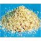 Mercan Kumu 1-2 Mm 10 Kg