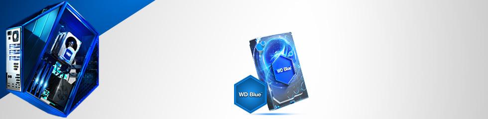 WDBlue