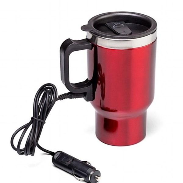 Buldumbuldum Heated Travel Mug Su Isıtıcılı Termos Fiyatı