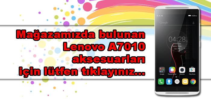 Teknomeg Sony Xperia Z5 Mini Fil Renkli Kılıf Kapak Kılıf kılıfları ve aksesuarları
