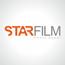 Fotoğraf Kağıdı; STAR FİLM