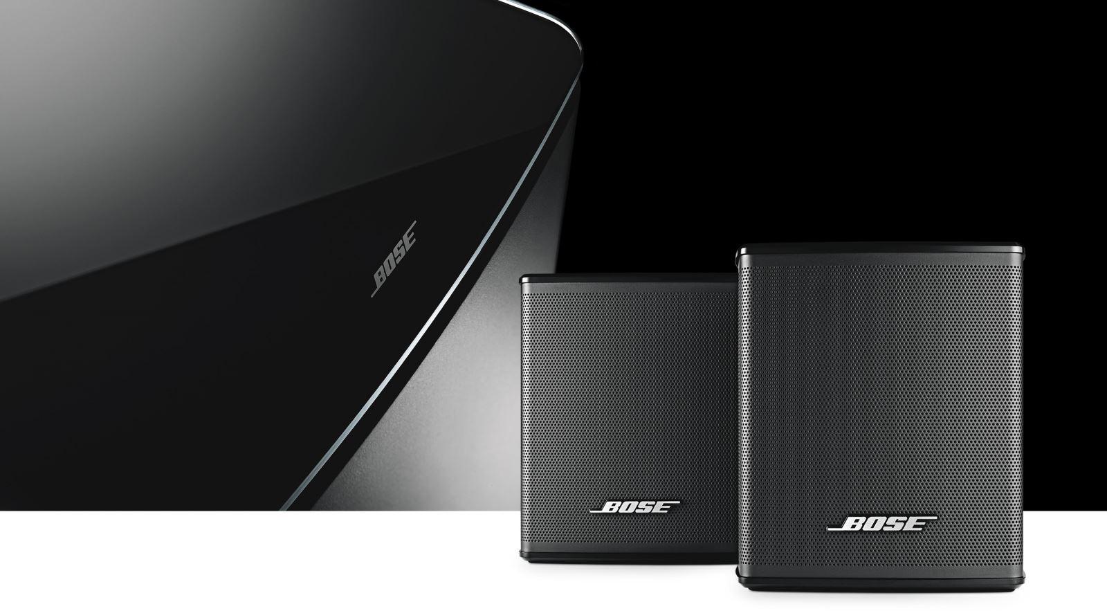 Bose Soundtouch 300 Kablosuz Soundbar Wifi Bt Nfc Fiyat With Acoustimass Plus Virtually Invisible Daha Ileri Mi Gitmek Istiyorsunuz Fazla Ekleyin