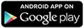 Google Play'de Linksys Smart Wi-Fi Alın