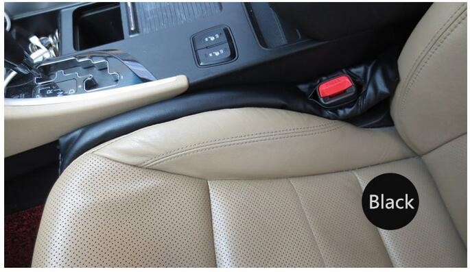 car interior leak proof pad yumu ak ve pratik ara i fiyat. Black Bedroom Furniture Sets. Home Design Ideas