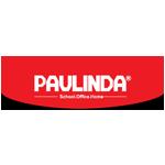 Paulinda Oyun Hamuru