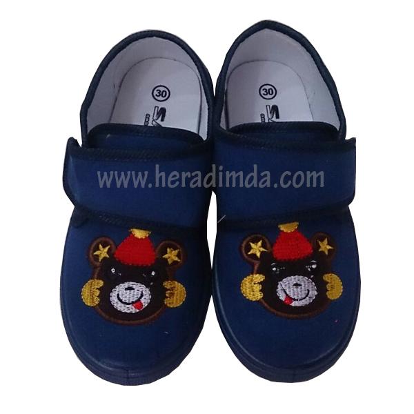 anasınıfı ayakkabısı