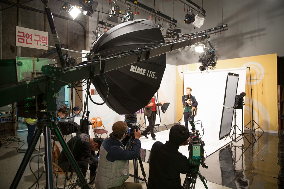 Byul Studio