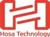 Hosa_Technology_logo