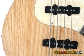 marcus millerin bas gitarındaki manyetiklerin özellikleri