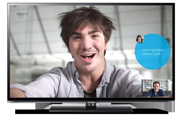 Skype dating sites