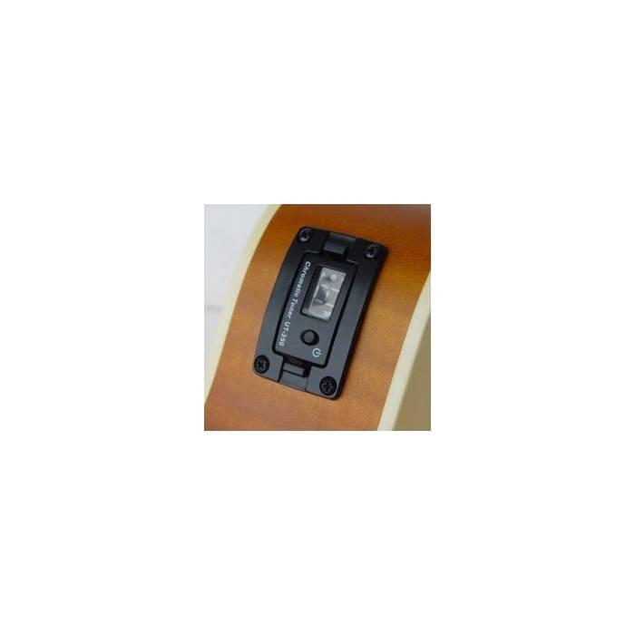 Belcat UT250 - Akort Cihazı (Montaj Gerektirir)