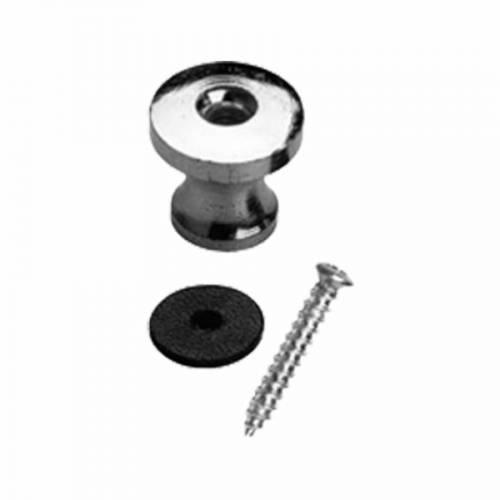 Dr. Parts SP2/CR Askı Düğmesi