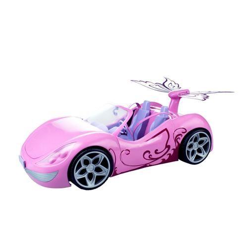 Winx-Bloom-Car-Bloom-Bebek-ve-Ar_46839_2.jpg (500×500)