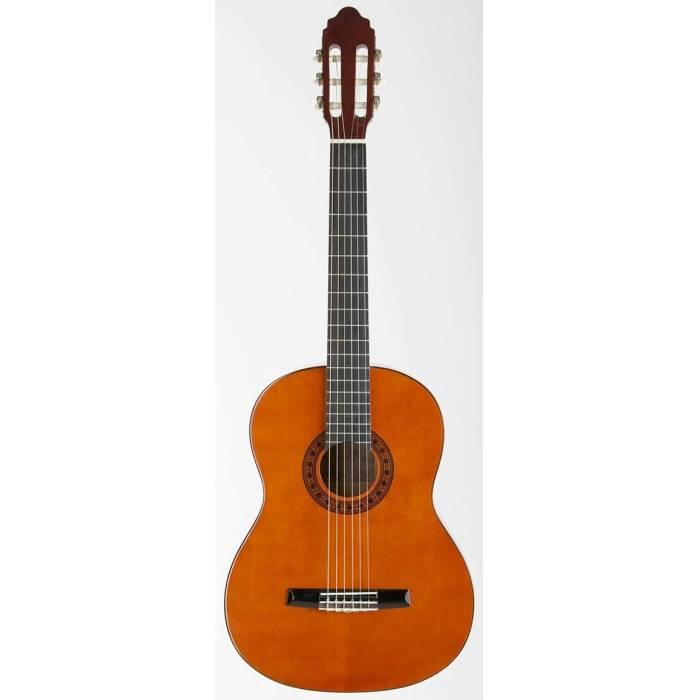 Valencia CG10 - 4/4 Klasik Gitar