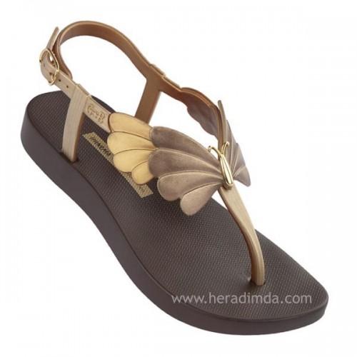 dore sandalet